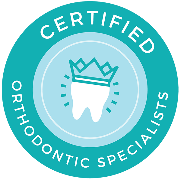 guildford orthodontics certified